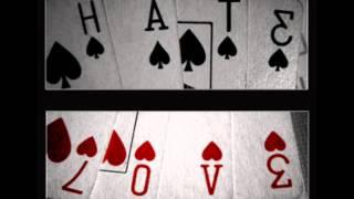 Doser, Natos y Waor Amor Y Odio