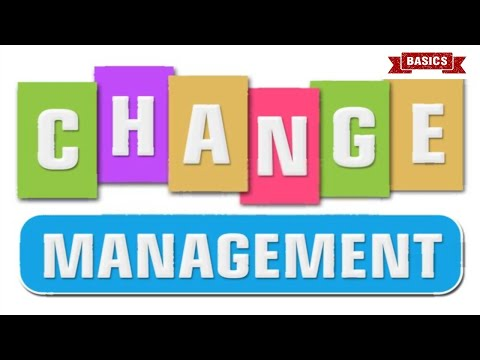 change junctures in the change management process Resistance to change objectives 1 to examine fundamental reasons why people and organizations resist change 2 to gain an appreciation that the adoption of innovation is a complex process involving a variety of people and factors.