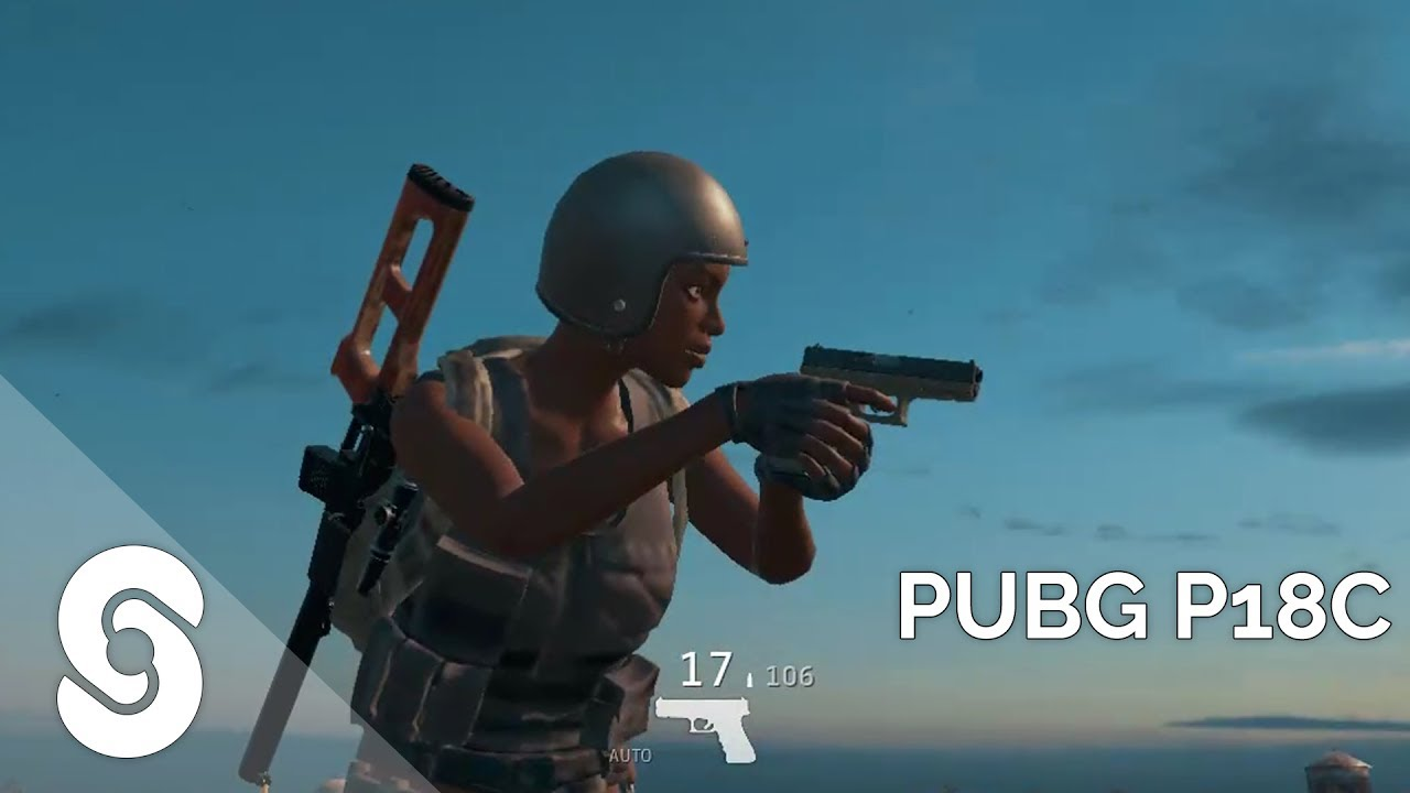 Pubg Hdr Not Working: YouTube