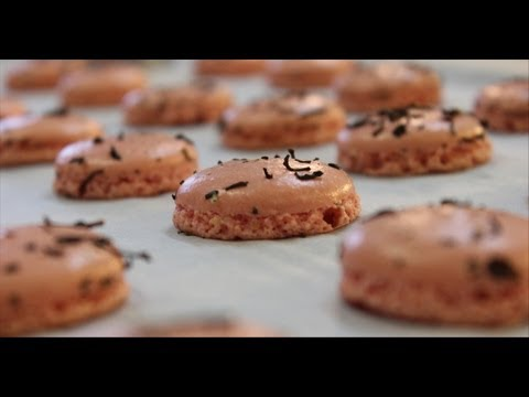 macarons-:-réalisation-des-coques---750g