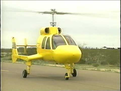 Hawk4HighRes - Groen Brother Aviation/Groen Aeronautics Corporation