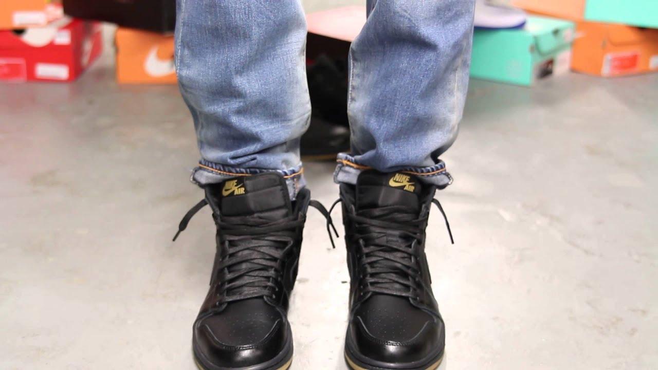 73dae616975 Air Jordan 1 Retro High OG