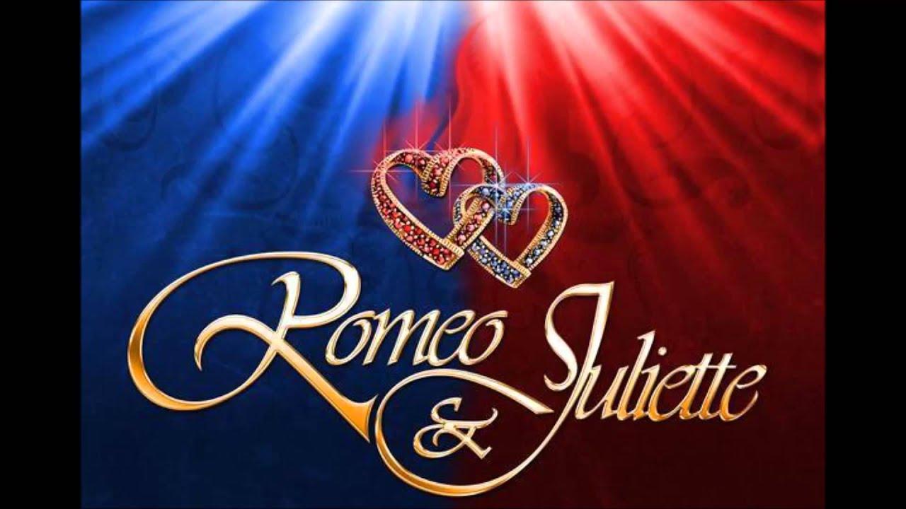 Romeo and no juliette - 3 7