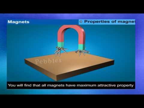 cbse-6th-physics-|-magnets-|-ncert-|-cbse-syllabus-|-animated-video