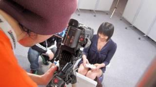 【ebten】 http://ebten.jp/eb-store/49/?aid=etv 【チャンネルごとに購...