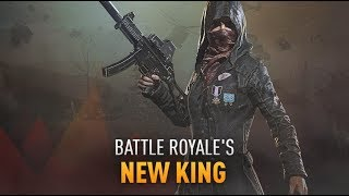 Pubg mobile live stream play with us frnds