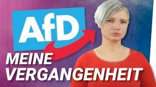 """Franziska Schreiber: """"Ich war in der AfD. So war es wirklich!"""""""