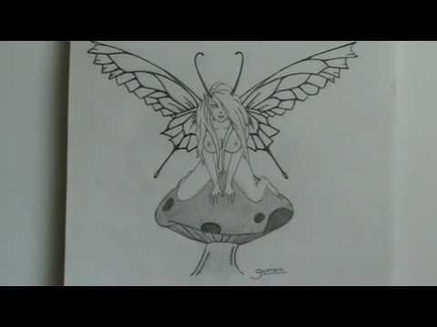 dibujos a mano alzada  YouTube