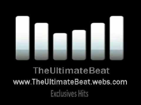 Mizz Nina Feat Flo Rida  - Take Over