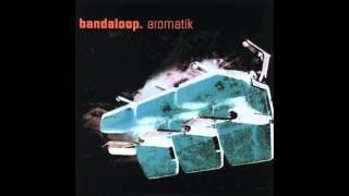 Bandaloop - Swell