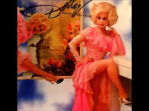 Dolly Parton 09 Heartbreaker