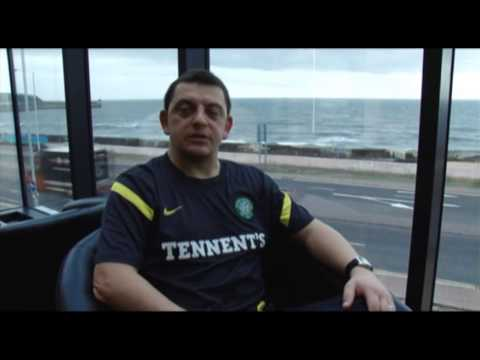 Kirkclady Leisure Centre - The Gym
