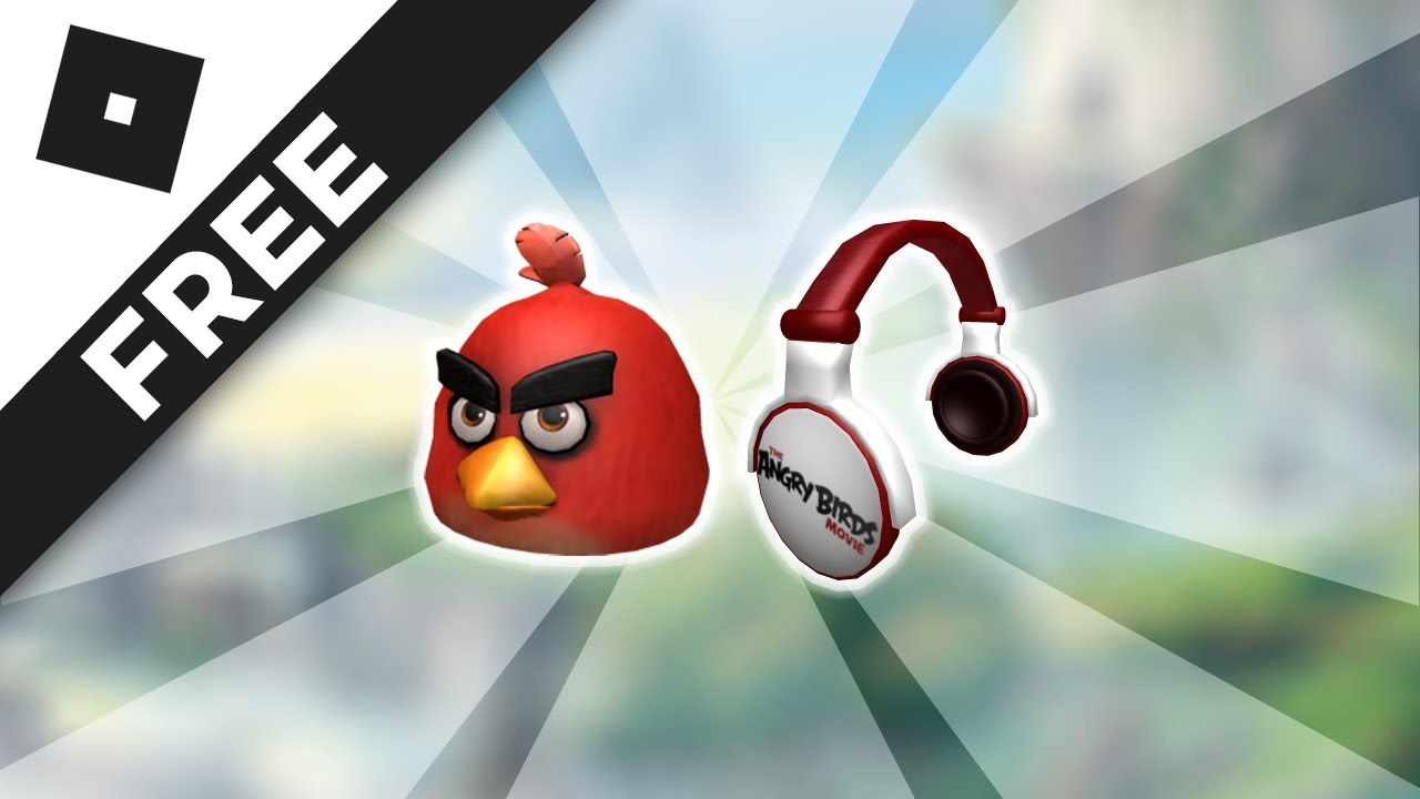 free mask on roblox