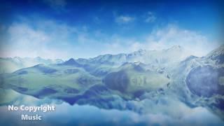Download Skylike - Dreams [No Copyright Music]