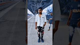 Ek mulakat zaruri Hai Sanam | #arcrockboys_reels | #akki47 | #ms_chandan | #bollywood