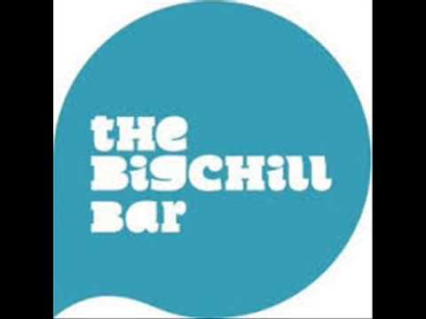 Big Chill Bar London Liverpool Street