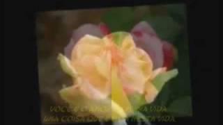 George Benson & Roberta Flack - You Are The Love Of My Life - Traduzido