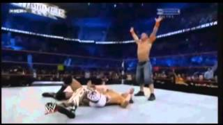 proof that wwe is fake 100% totally fake
