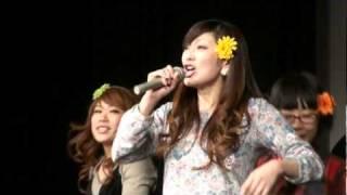 ゆうばり映画祭2010「SRサイタマノラッパー2 女子ラッパー☆傷だらけ...