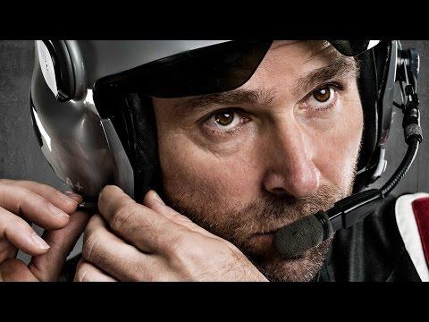 Meet the Pilots of Red Bull Air Race 2015