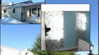 $55,900 Single Family Home, Milan, NH