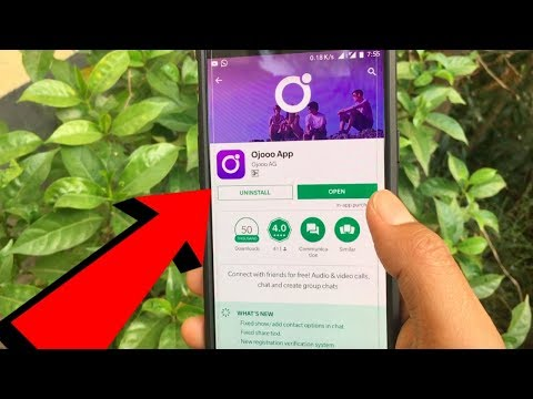 Make money with Ojooo App | Full Process | Hindi