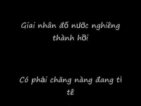 NGHE KHÚC TIẾU NGẠO GIANG HỒ .flv