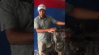 Risque casse moteur BMW 418 model 2015 v1