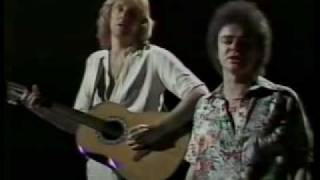 Air Supply Lost In Love 1979  Lirics