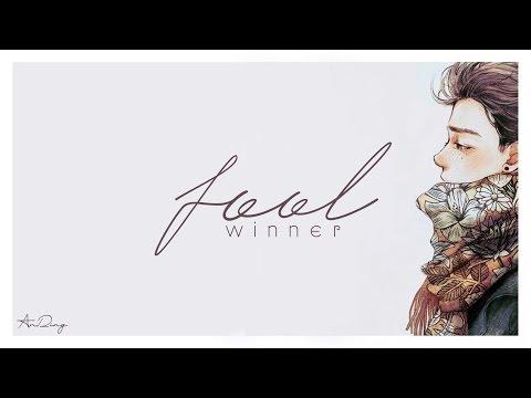 • Vietsub • Fool • WINNER