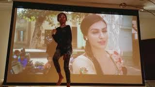 5 Tara Punjabi songs kids