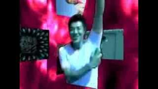 ニコニコから http://www.nicovideo.jp/watch/sm10146907.