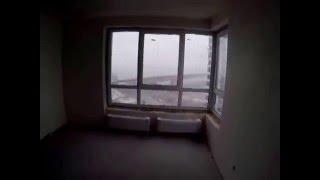 жк Заречный ,Киев - просмотр 4 марта 2016(4 марта 2016 просмотр квартиры 2D на 13 этаже http://zarichna.com/, 2016-03-04T21:50:12.000Z)