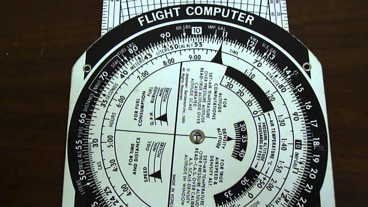 E6-b aluminum flight computer mypilotstore. Com.