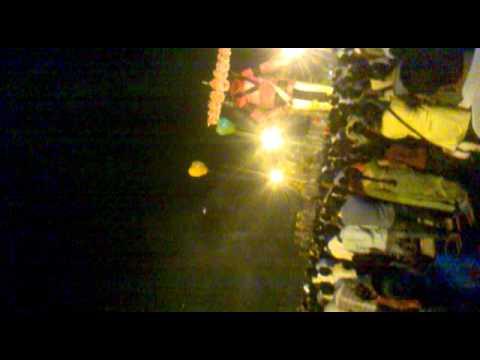 korba chhattisgarh ravan dahan