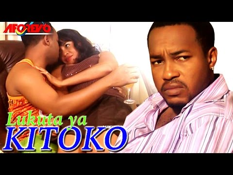 2016 nouveau film nigerian en lingala lukuta ya kitoko youtube. Black Bedroom Furniture Sets. Home Design Ideas