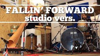 Ab Origine: Falling forward acoustic version