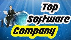 Top 10 Best Software Companies in USA 2018 । EraIT