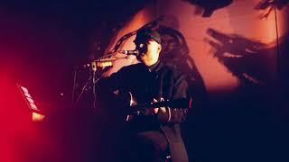 Billy Corgan - Amarinthe (Live at the Masonic Lodge Hollywood, CA) 11/09/17
