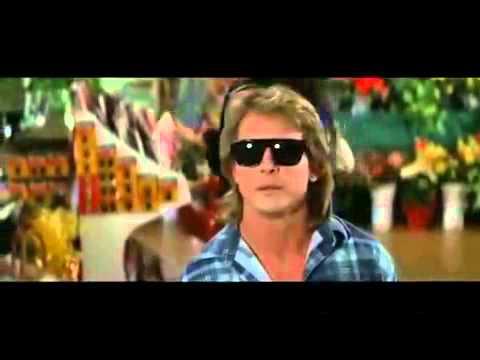 John Carpenter's They Live 1988   Greatest Scenes In Film   Sunglasses