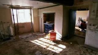 Restoration Home - Calverton Manor - Episode Five