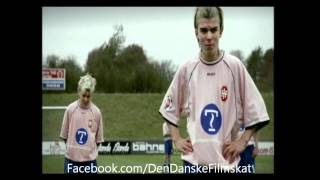 Af banen! (2005) - Trailer