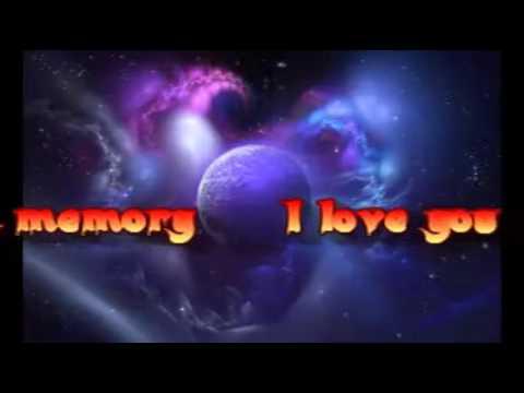 BATTIATO F    No Time no Space  con cori karaoke