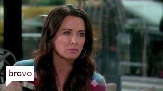 RHOBH: Lisa Vanderpump Will be Very Hurt by That (Season 8, Episode 10) | Bravo