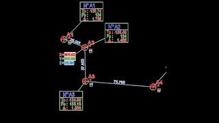 Créer Des PROFILS En LONG Avec AutoCAD Et AutoCAD LT
