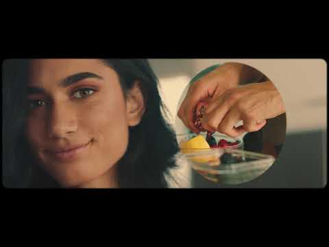 OMI & Felix Jaehn - Masterpiece (Official Video) [Ultra Music]