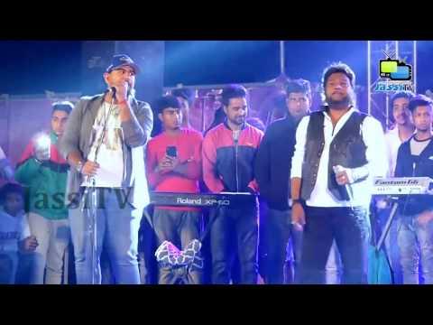 Sardool Sikander Latest Live Performance || Mela || 2016 HD