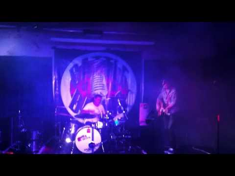 Lee Gray & The Beat - Million Lights (live)