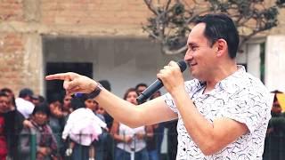 MENTIRAS NO MI AMOR - LOS VILLACORTA (EN VIVO) CHICOS DE MI BARRIO