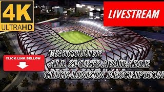 [[Live]] Gyeongnam VS Suwon Bluewings || K-League LIVE STREAM